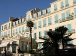Appartement A Cannes