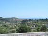 Piso De 100 M2 Con Vistas Al Mar Y Jardín