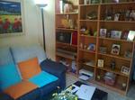 Estudio En Casco Histórico De Córdoba