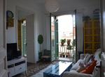 Lovely Flat In Barcelona