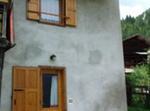 Appartamento Con Giardino Nelle Dolomiti