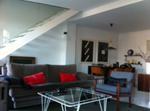 Duplex Elegante Y Familiar En Centro Histórico