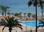 Primera Línea De Playa, Costa Del Sol.