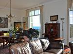 Appartamento Costa Azzurra Meravigliosa Vista Mare