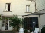 Maison Pierre De Taille Au Centre De Tours