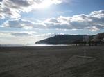 Apart. En Oropesa Del Mar. Playa De La Concha.