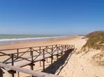 Magnifico Atico En Costa Ballena Con Vistas Al Mar