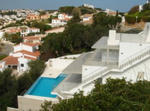 Vacations Villa Mahon (menorca, Balearic Islands)