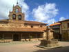 Montaña, Idilico, La Rioja, Esqui, Ruta Del Vino,