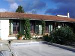 Villa Agréable Près De Carcassonne