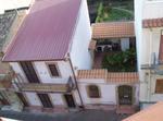 Casa Al Mare Roccalumera