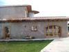 Casa Bioclimatica En Alfaro