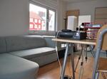 Berlin 1 Room Flat, Flexible Times