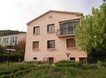 Haus Mit Viel Platz In Crest, Drôme