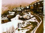 Vacaciones De Ensueño En Taüll, Los Pirineos