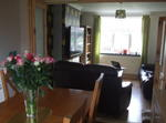 Lovely 3 Bed Semi Detached House