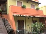 Apartment In Villasimius Sardinia
