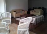 Appartement A Fortaleza - Nord - Brésil