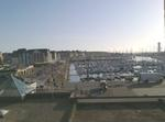 Appartement - Piscine - Vue Superbe Sur Port