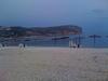 Apartamento De 100m2 En Javea, Junto Al Mar