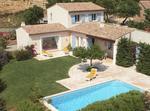 Maison De Vacances à Ste. Maxime French Riviera