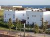 Chalet Pareado En Almeria Junto A Playa Y Golf