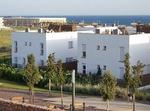 Chalet Pareado En Almeria Junto A Playa Y Golf