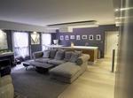 Appartement Style Loft à 5 Min De Paris