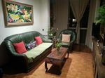 Flat In Barcelona, Very Near Of Sagrada Familia