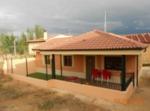 Casa En Pueblo Zona Ribera Del Duero