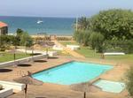 Precioso Apartamento Frente A La Playa De Denia