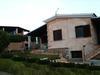 Sardegna: Villetta Per Vacanze