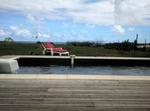 Une Villa Sous Les Tropiques Vauclin Martinique