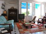 Appartement Lumineux Avec Terrasse Spacieuse