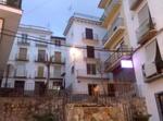 Apartamento Tejera De Cazorla