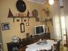 Casa A Londra Per Casa Mare In Sardegna