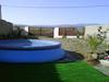Casa En Avila - España