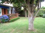 Casa En Baiona - Galicia