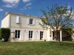 Maison La Rochelle- Ile De Ré Aout 2013