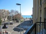 Nice, Cote D'azur - 50m From The Seaside