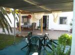 Casa En Conil. Naturaleza, Sol Y Playa