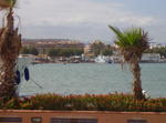 Apartamento Céntrico Vistas Mar Mediterráneo