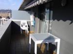 Piso Céntrico Soleado En Donostia-san Sebastián