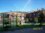 Apartamento En Unquera, Cantabria