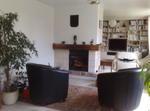 Agréable Maison à 5 Mn De Rouen En Normandie