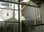 Casa Rehabilitada En Zona Alta, Tranquila