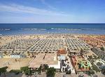 Rimini Villetta A 50m. Dal Mare Con Giardino