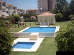 Sun Coast Flat 3 Min From The Beach