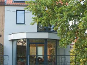 Natchou change de maison bruxelles belgique for Casa home belgique