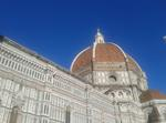 Firenze/florence (tuscany) - Apartment For Tourism